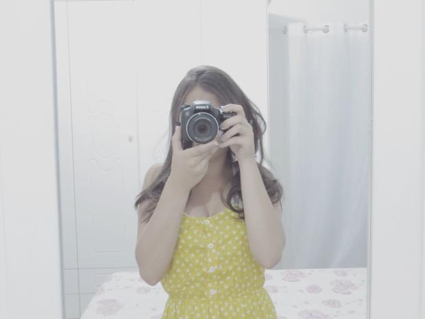 IMG_2935